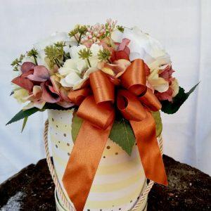 Flower box ll.